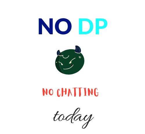 Best No Dp Wallapper Free