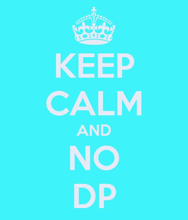 Best No Dp Wallpaper HD Free