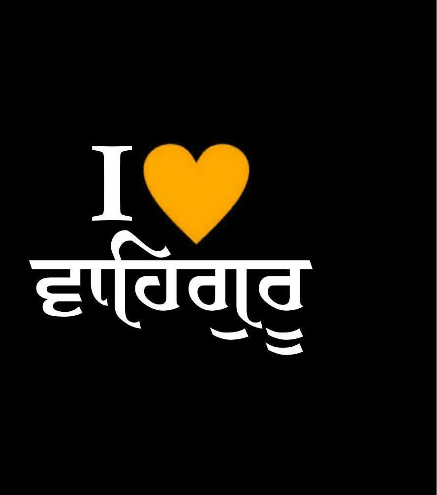 Best Punjabi Whatsapp DP Hd