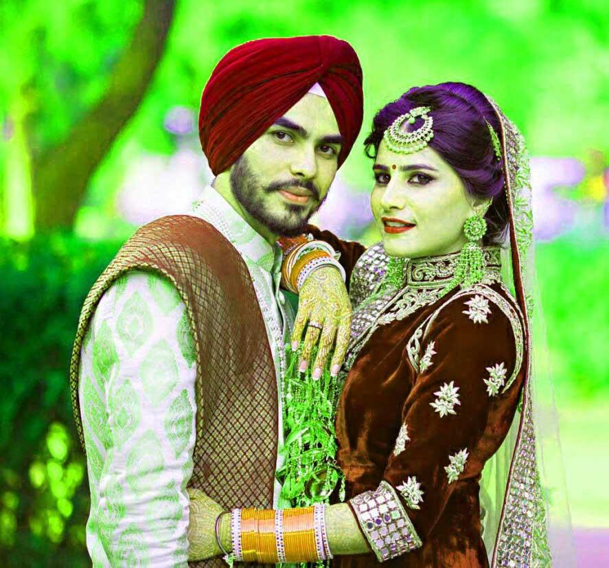 Best Punjabi Whatsapp DP Pictures Free