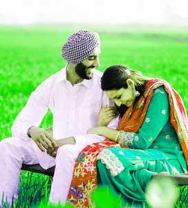 Best Punjabi Whatsapp DP Wallpper Hd
