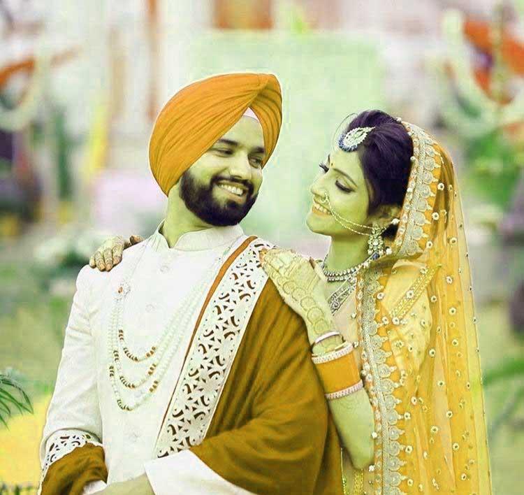 Latest Punjabi Whatsapp DP Images Hd