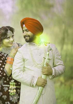 Latest Punjabi Whatsapp DP Photo Images