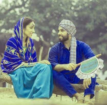 Latest Punjabi Whatsapp DP Piccs