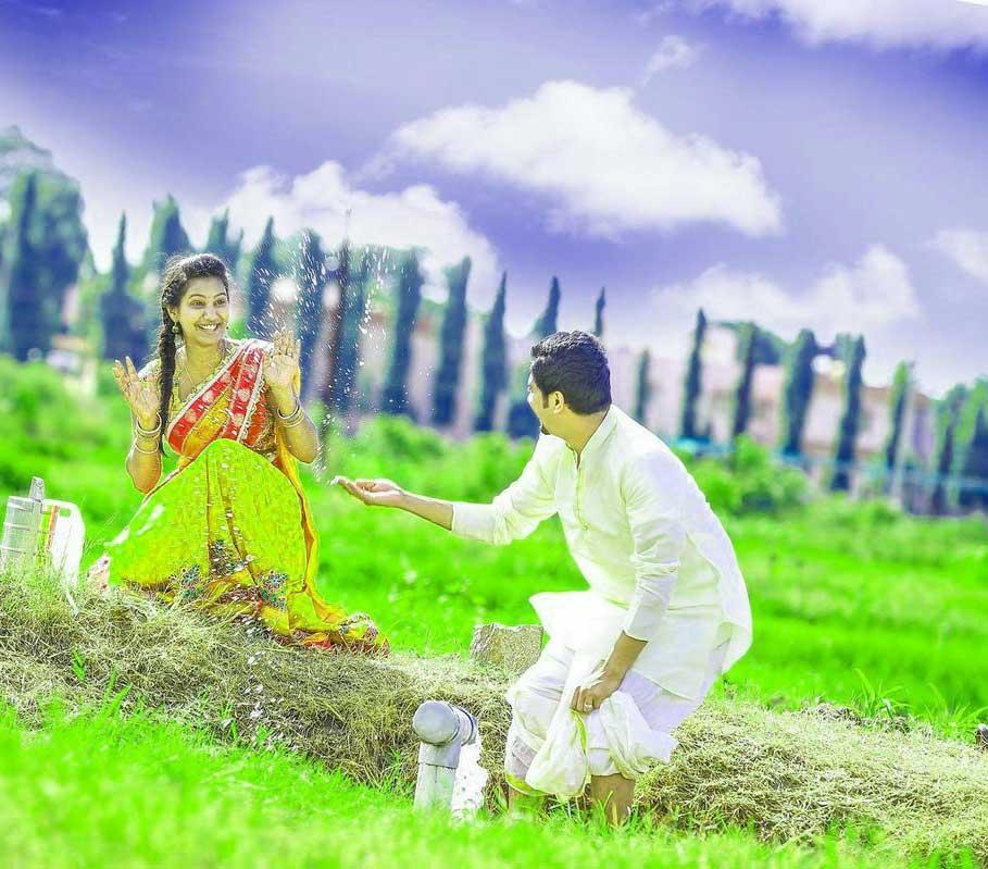 Latest Punjabi Whatsapp DP Pictures HD