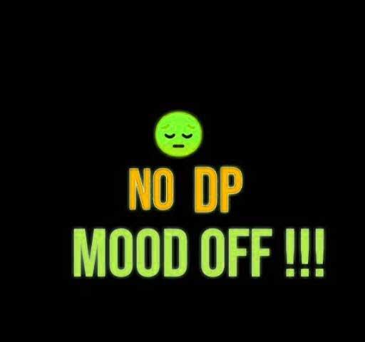 New No Dp Images Pics