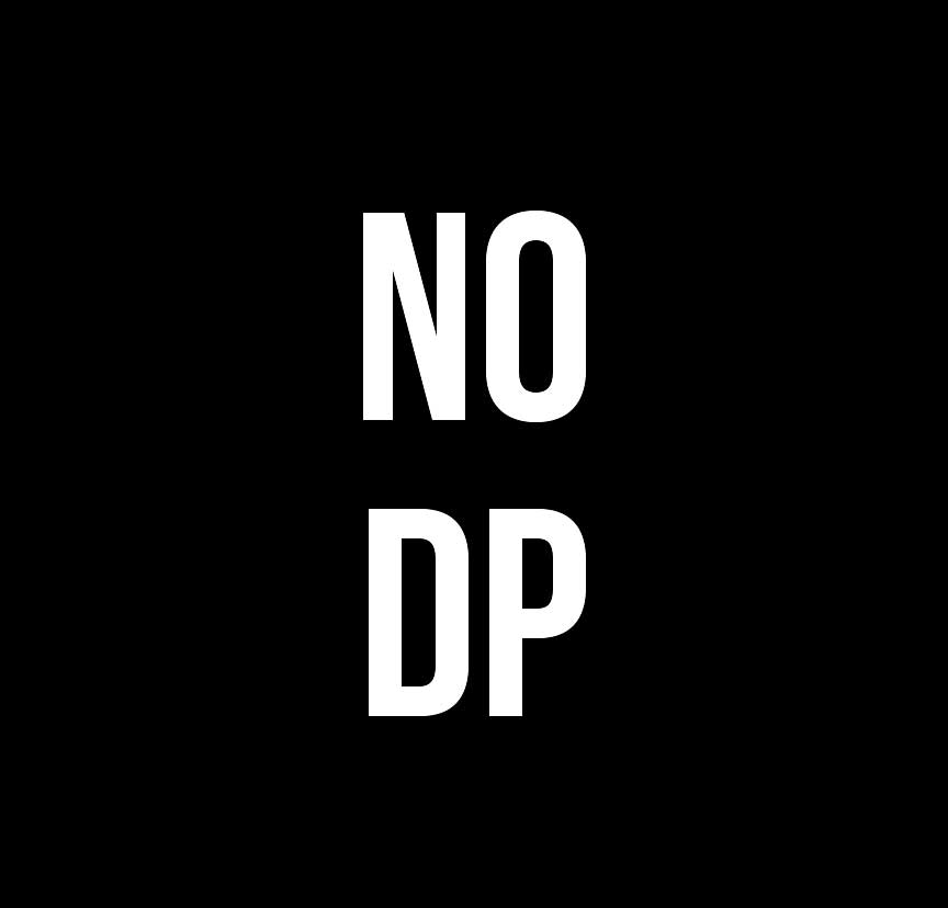 New No Dp Images Pictures