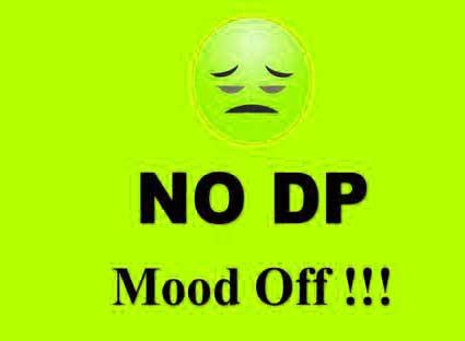 New No Dp Images