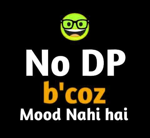 New No Dp Photo Hd Free