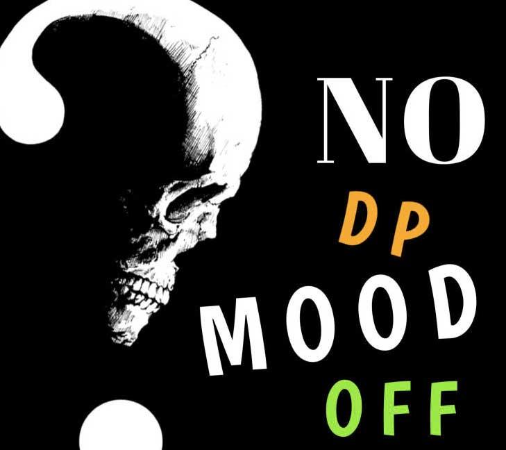 New No Dp Photo