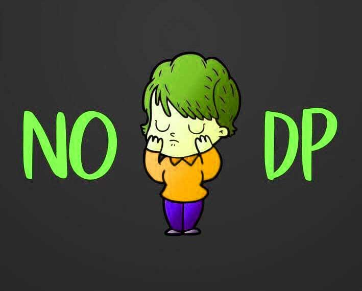 New No Dp Piccs HD Free