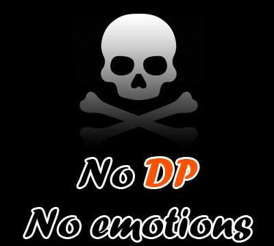 New No Dp Pics Free