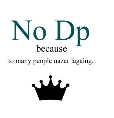 New No Dp Pics HD