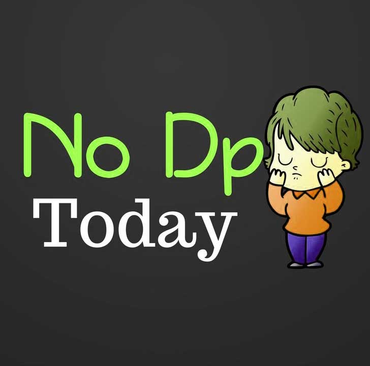 New No Dp Pictures HD