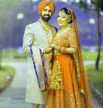New Punjabi Whatsapp DP Download Free