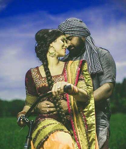 New Punjabi Whatsapp DP Download Images