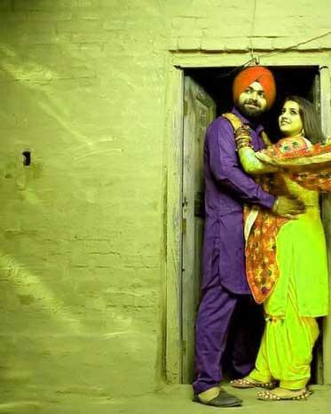 New Punjabi Whatsapp DP Download
