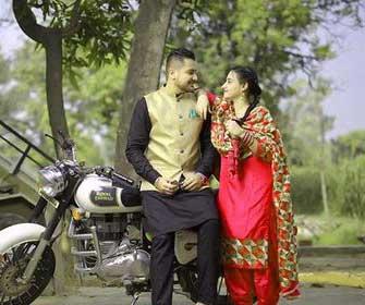 New Punjabi Whatsapp DP Free