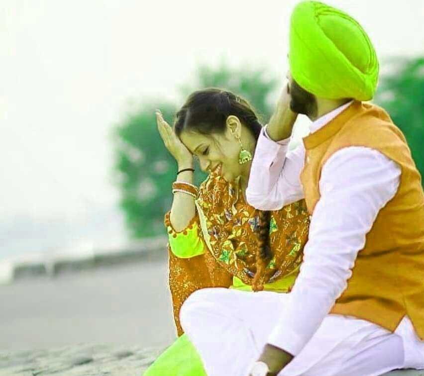 New Punjabi Whatsapp DP Hd