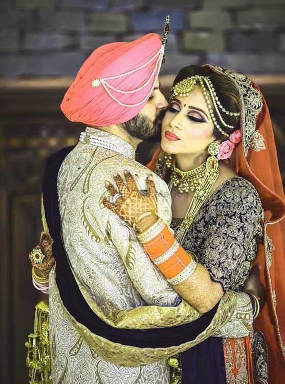 New Punjabi Whatsapp DP Images Hd