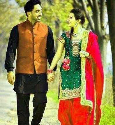 New Punjabi Whatsapp DP Images Photo