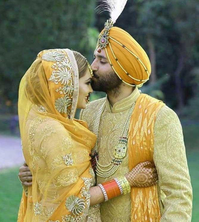 New Punjabi Whatsapp DP Images Pics
