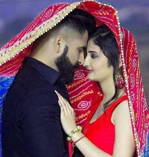 New Punjabi Whatsapp DP Images