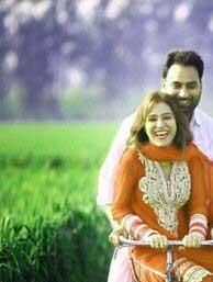New Punjabi Whatsapp DP Photo