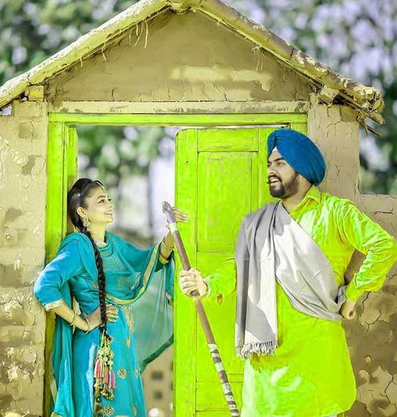 New Punjabi Whatsapp DP Pictures Free