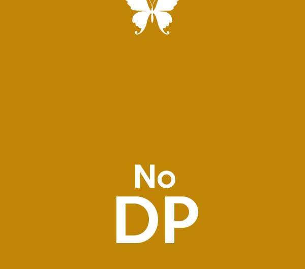 No Dp Download Free
