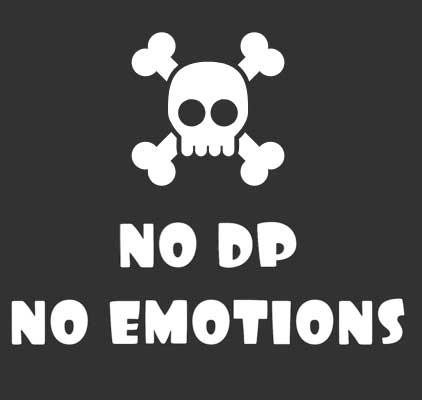 No Dp Images Hd