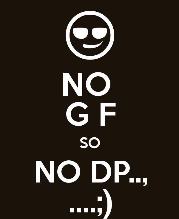 No Dp Photo Images