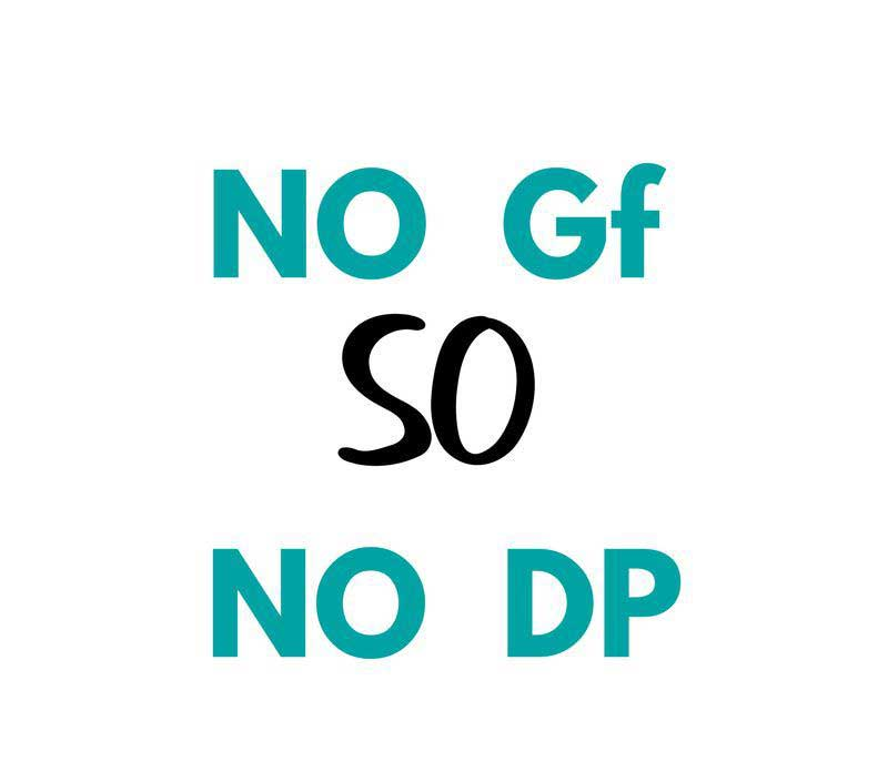 No Dp Photo