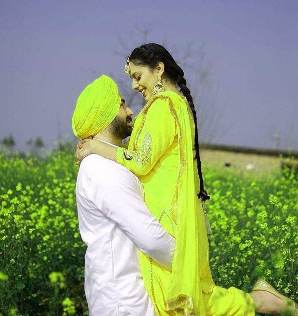 Punjabi Whatsapp DP Download Hd Free