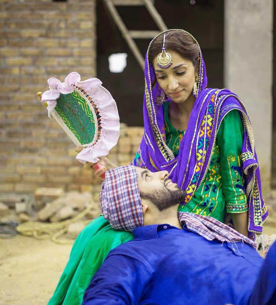 Punjabi Whatsapp DP Images Download