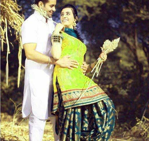 Punjabi Whatsapp DP Images Hd Free