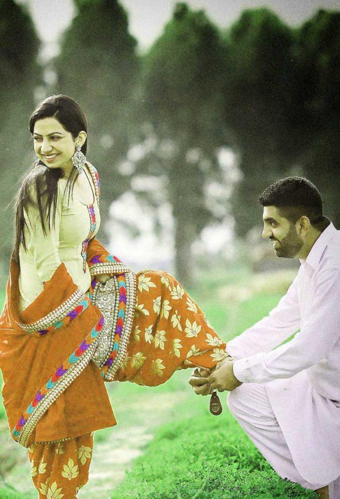 Punjabi Whatsapp DP Photo Hd Free