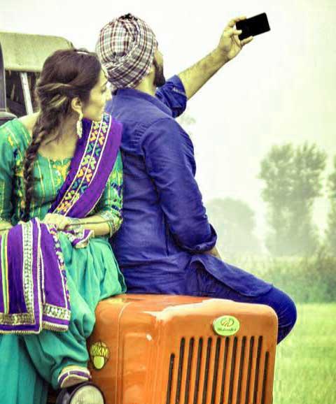 Punjabi Whatsapp DP Picsc Free