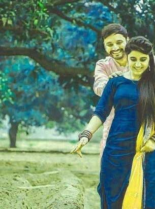 Punjabi Whatsapp DP Wallpaper Images