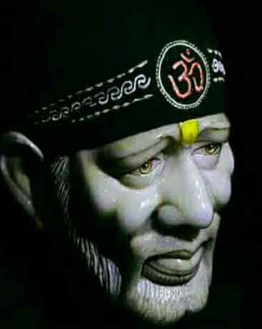 Sai Baba Wallpaper for What