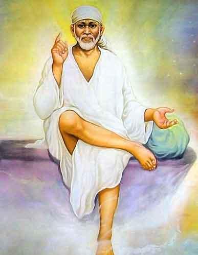 Sai Baba images hd download