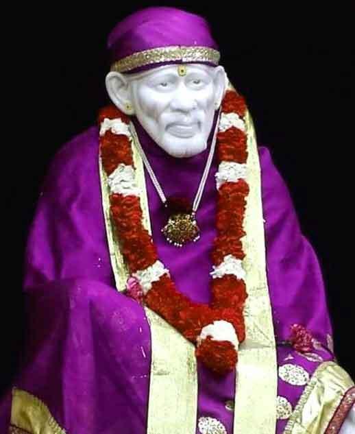 best Sai Baba pics hd