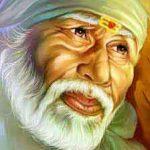 Sai Baba Images [ 4567+ Photo Wallpaper ] Shirdi Sai Baba