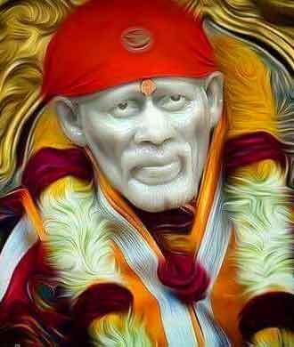 best shirdi Sai Baba photo
