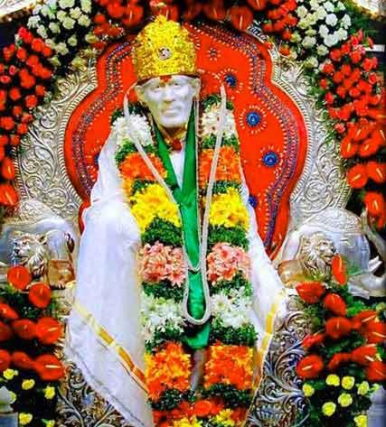 latest Sai Baba hd download