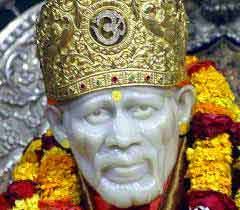latest Sai Baba pics hd download