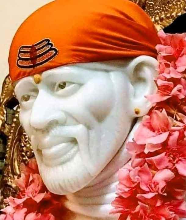 lord Sai Baba pics hd download