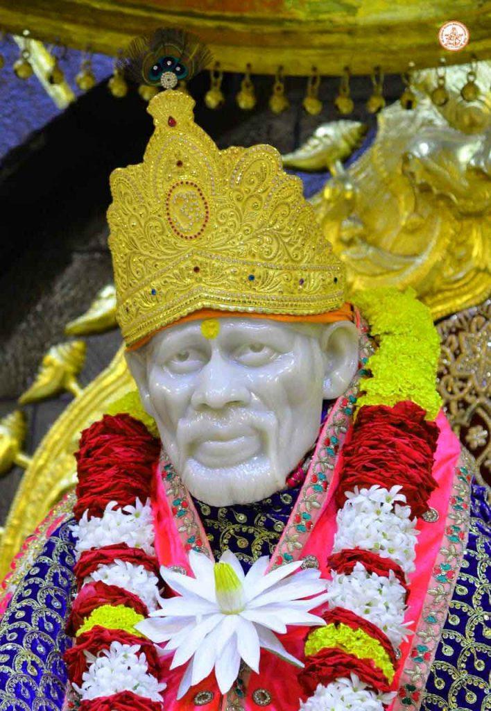 new lord Sai Baba hd download